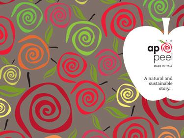 Catálogo APPEEL