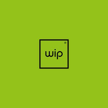 Catálogo WIP