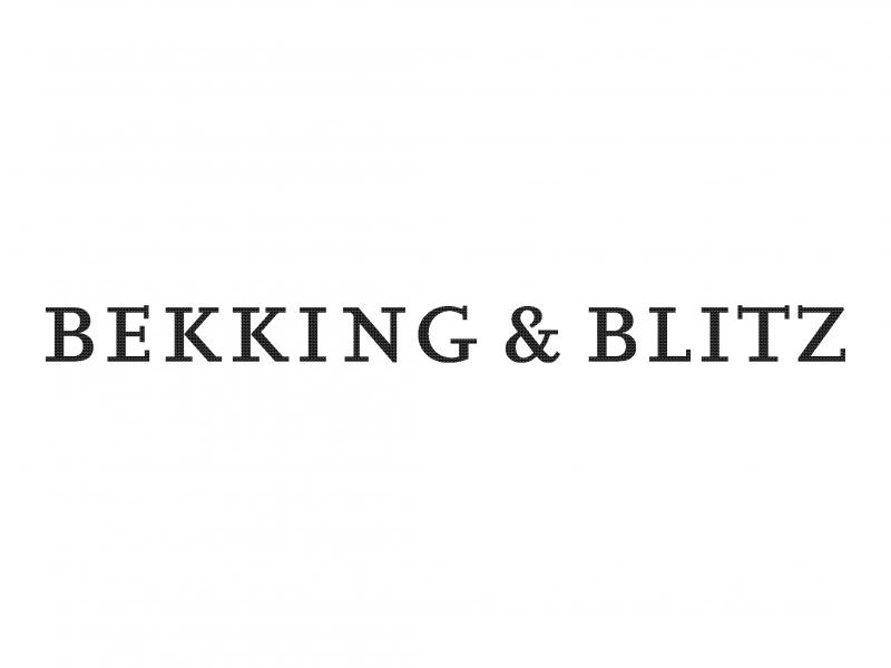 Logo-Bekking-Blitz